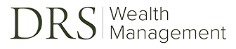 DRS Wealth Management