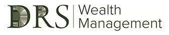 DRS Wealth Management